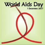Aids Sunday 2007
