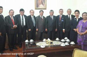 new-leaders-of-hkbp
