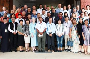 Group-Photo-11th-July-2017