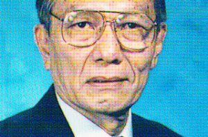 Yap-Kim-Hao