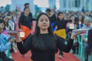 myanmar-2017-jeffrey-amc003