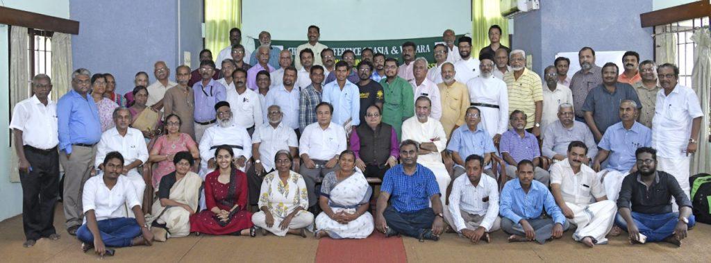 thumbnail_Kottayam_Group
