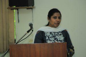 thumbnail_Sunila Ammar- CCA Consultant