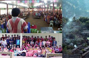 AEI participants mae sot