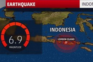 Screenshot_2018-08-06 6 9 Magnitude Earthquake Kills At Least 82 in Indonesia a Week After Another Deadly Temblor The Weath[..