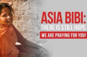 cover-Asia-Bibi-acquittal-could-be-close-says-family