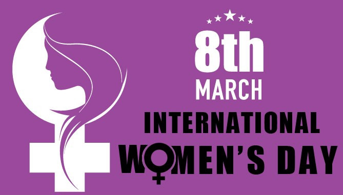 international-womens-day