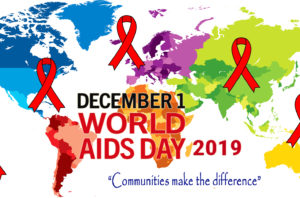 World AIDS Day NR photo(CCA logo added)