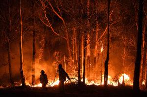 australia-bushfire-2020-u-billboard-1548